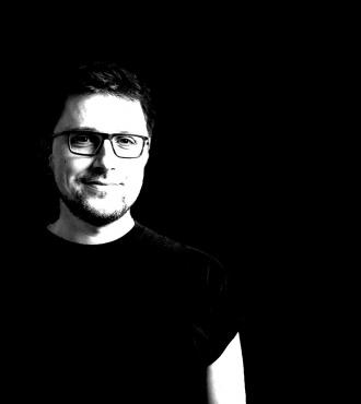 Matteo Ragni Studio