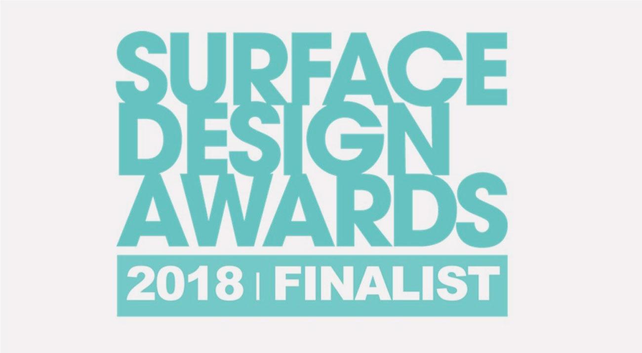 Surface Design Awards