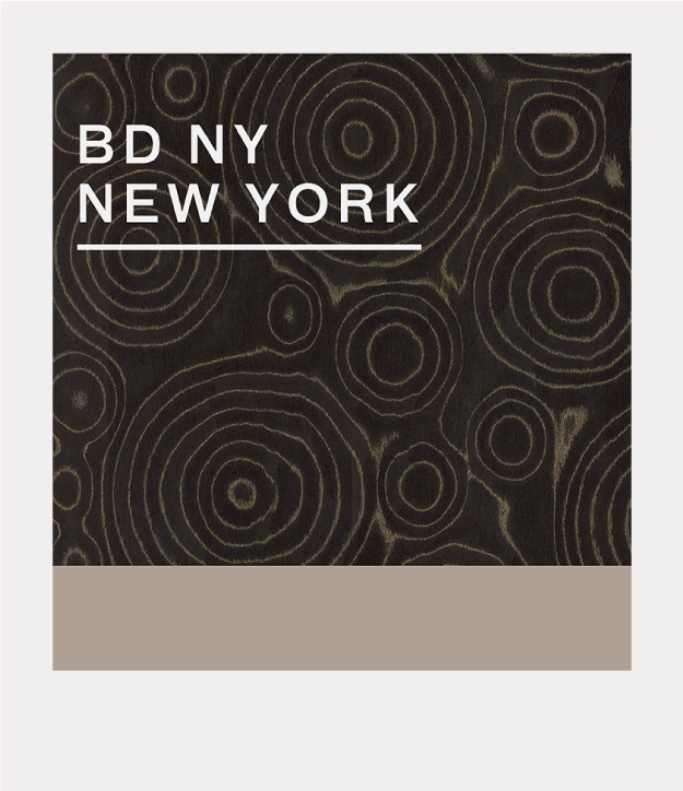 Boutique Design NY 2017