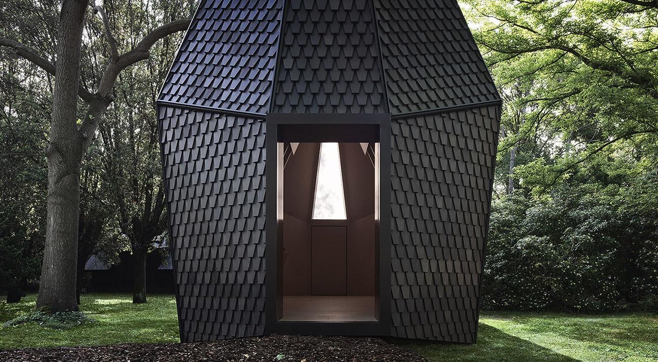 ALPI@Biennale Architettura 2018