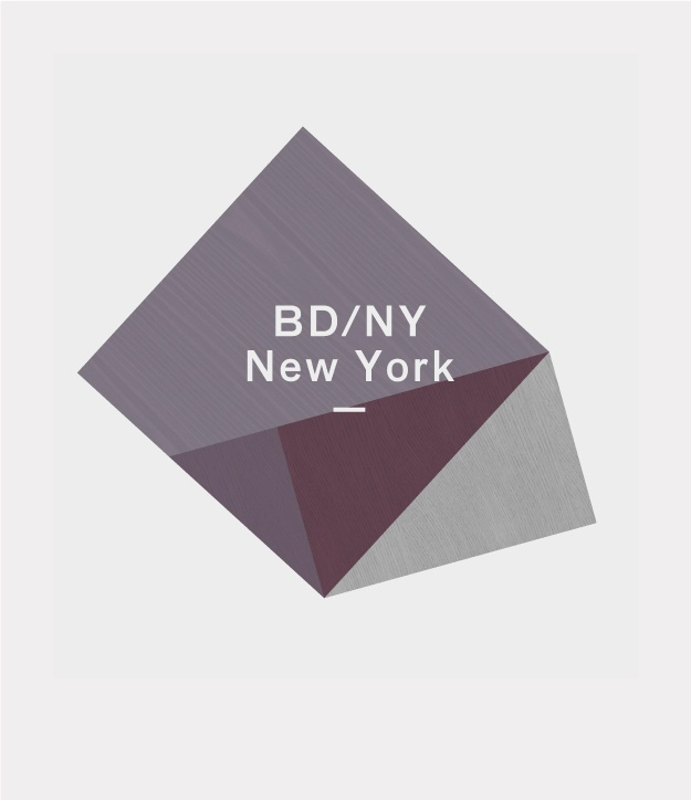 Boutique Design New York 2016