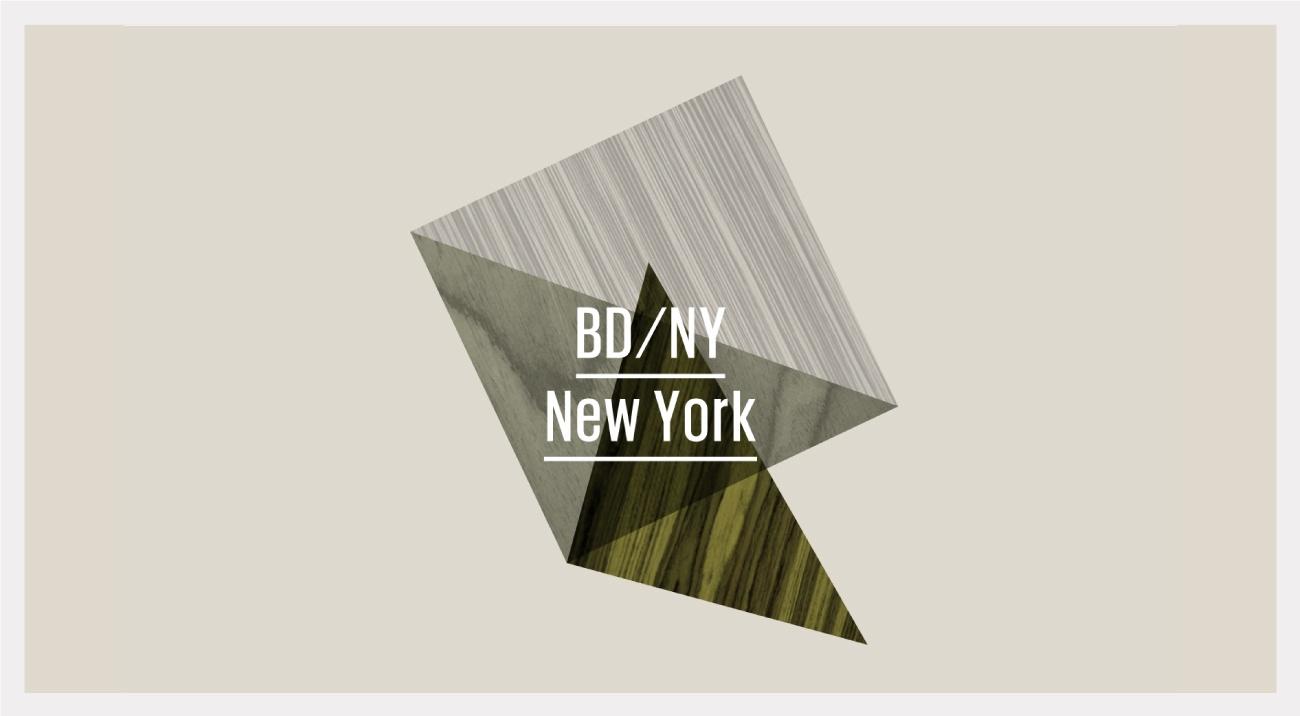 ALPI goes to New York