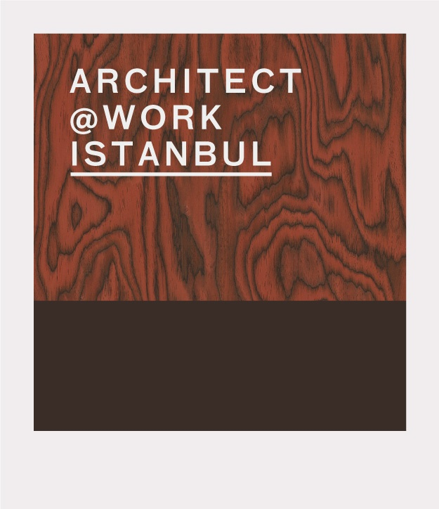 ALPI Architect@Work Instabul