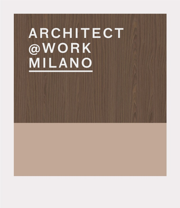 ALPI Architect@Work Milano