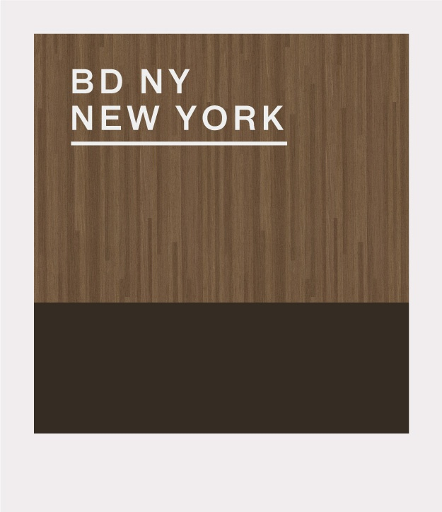 ALPI @ Boutique Design NY New York