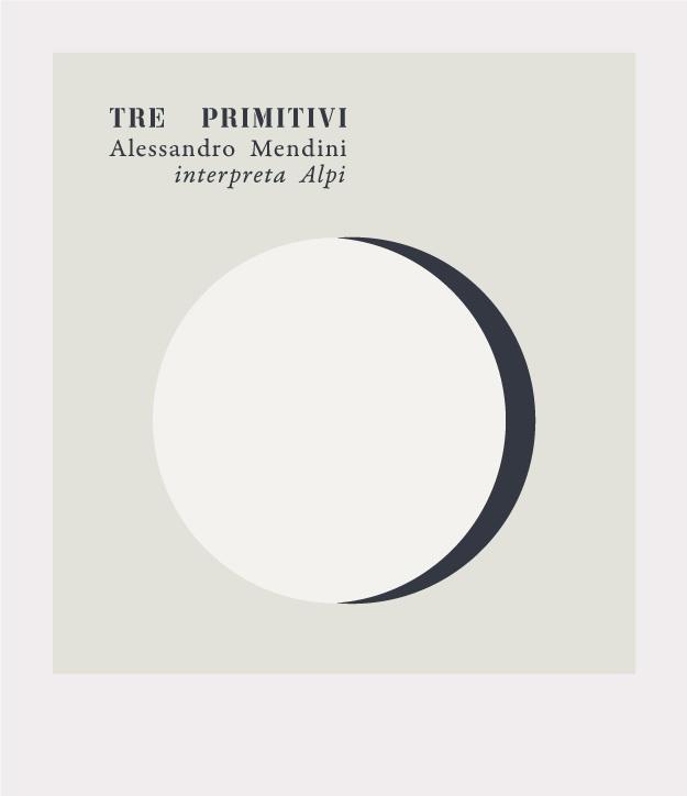 Tre Primitivi