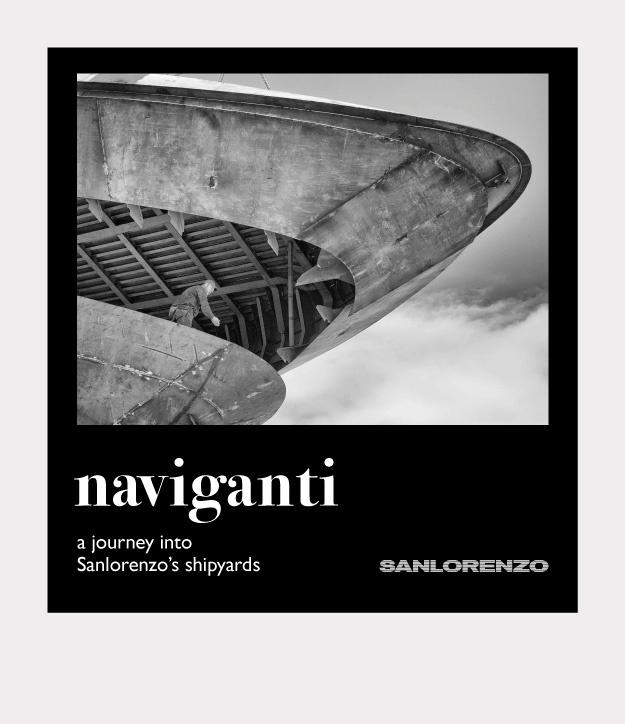 ALPI @ Naviganti