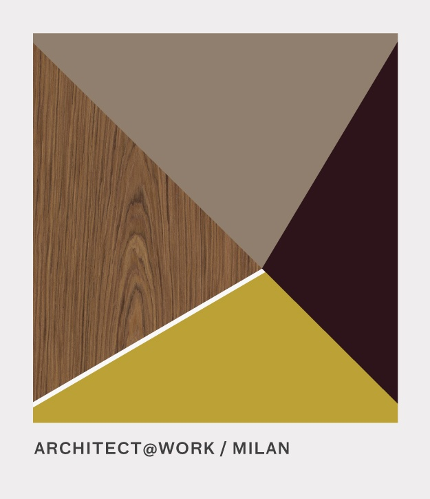ALPI  Architect@Work Milano 2019
