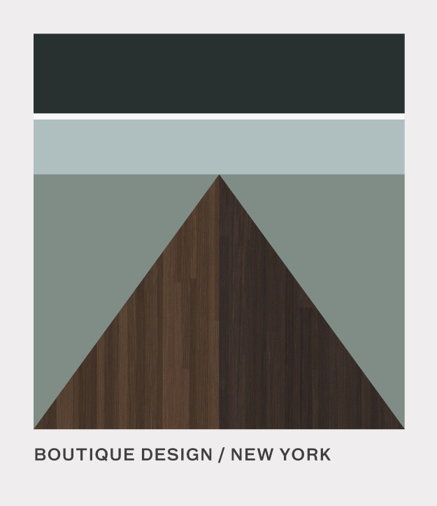 ALPI @ Boutique Design New York 2019