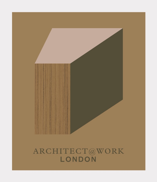 ALPI ad Architect@Work Londra