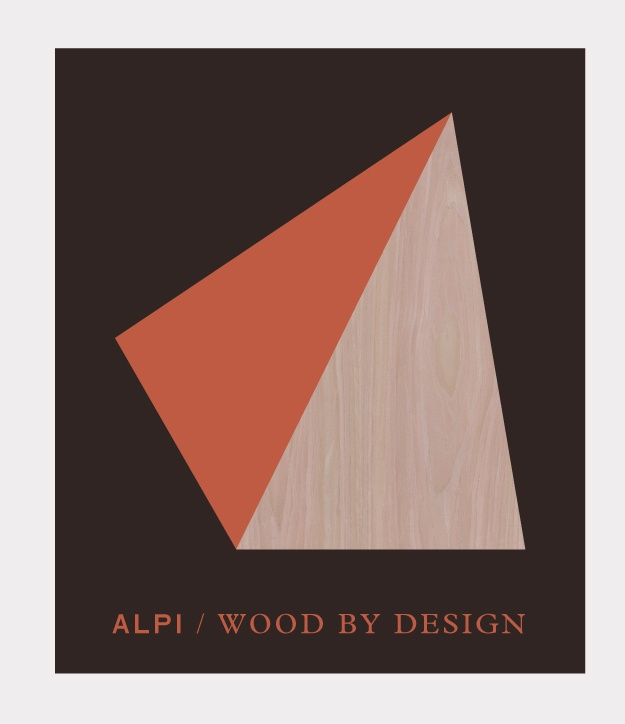 ALPI Wood by Design