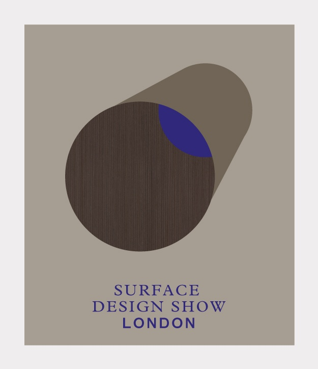 ALPI @ Surface Design Show 2020
