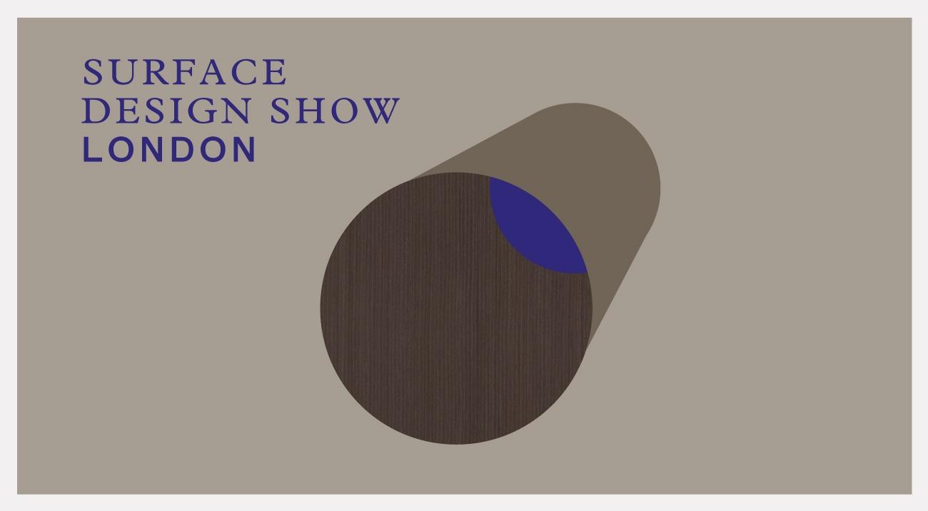 ALPI @ Surface Design Show 2020