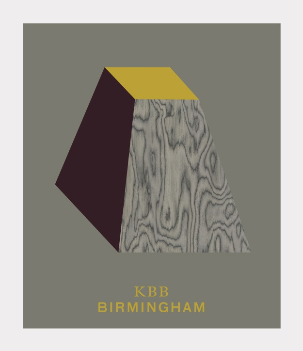 ALPI @ KBB Birmingham 2020