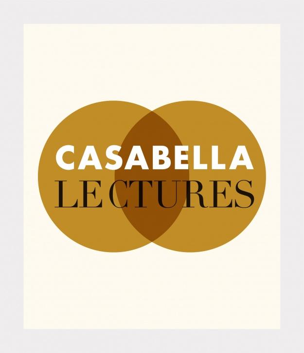 ALPI - спонсор цикла CASABELLA Lectures