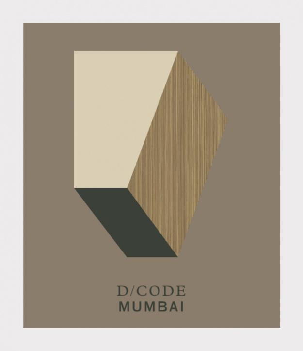 ALPI на D-Code Mumbai 2020