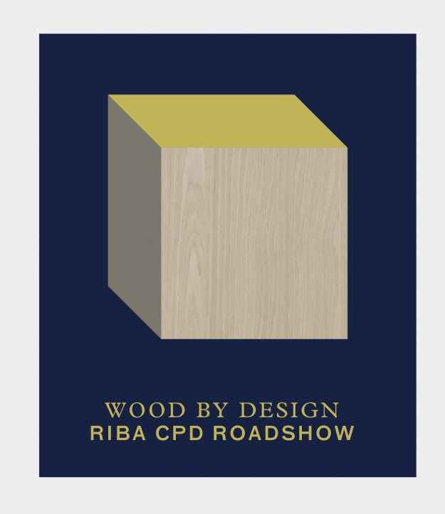 ALPI @ RIBA CPD Roadshows - WEBINAR