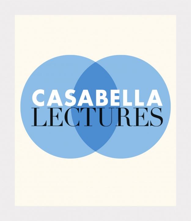 ALPI è partner di CASABELLA Lectures - Online Talks