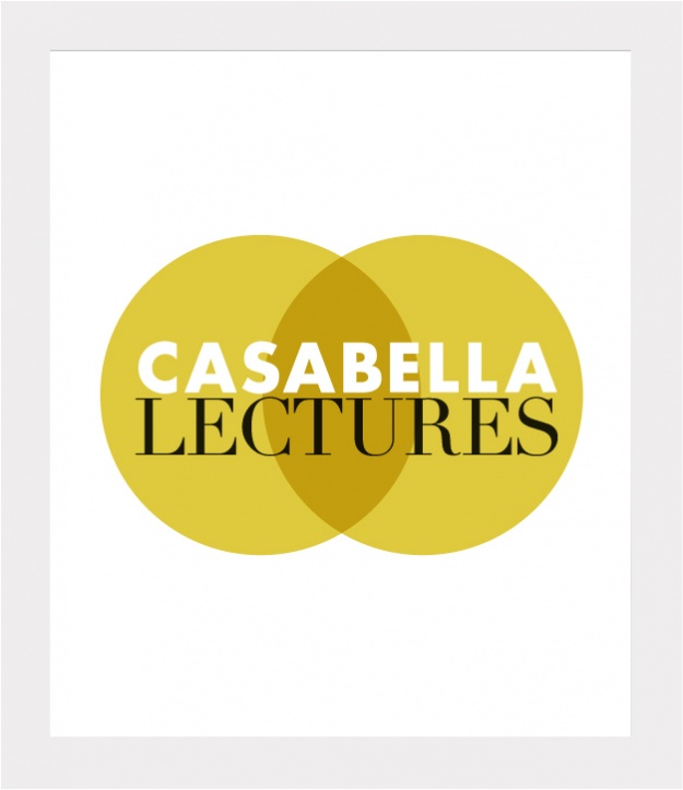 ALPI is the partner of CASABELLA Lectures 2021 – Webinar