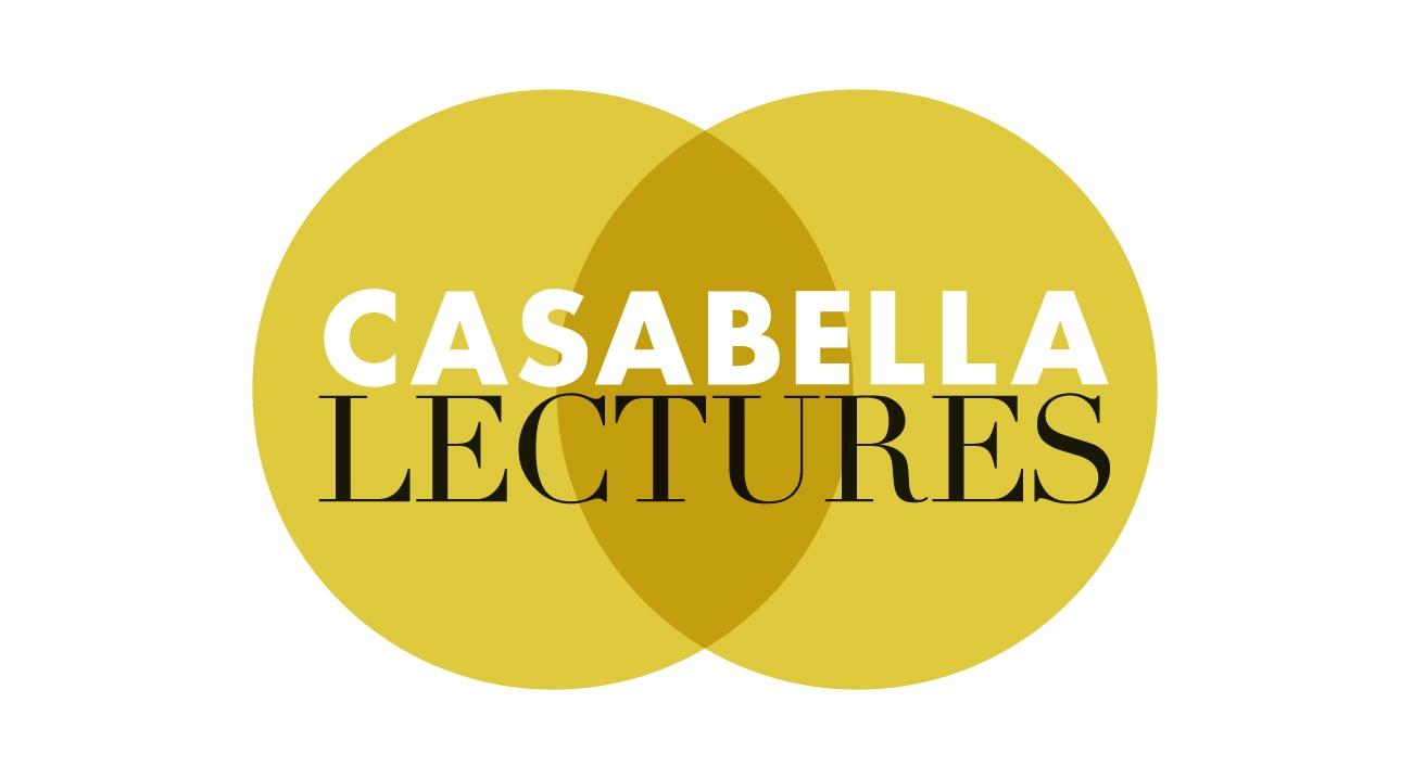 ALPI è partner di CASABELLA Lectures 2021 – Webinar