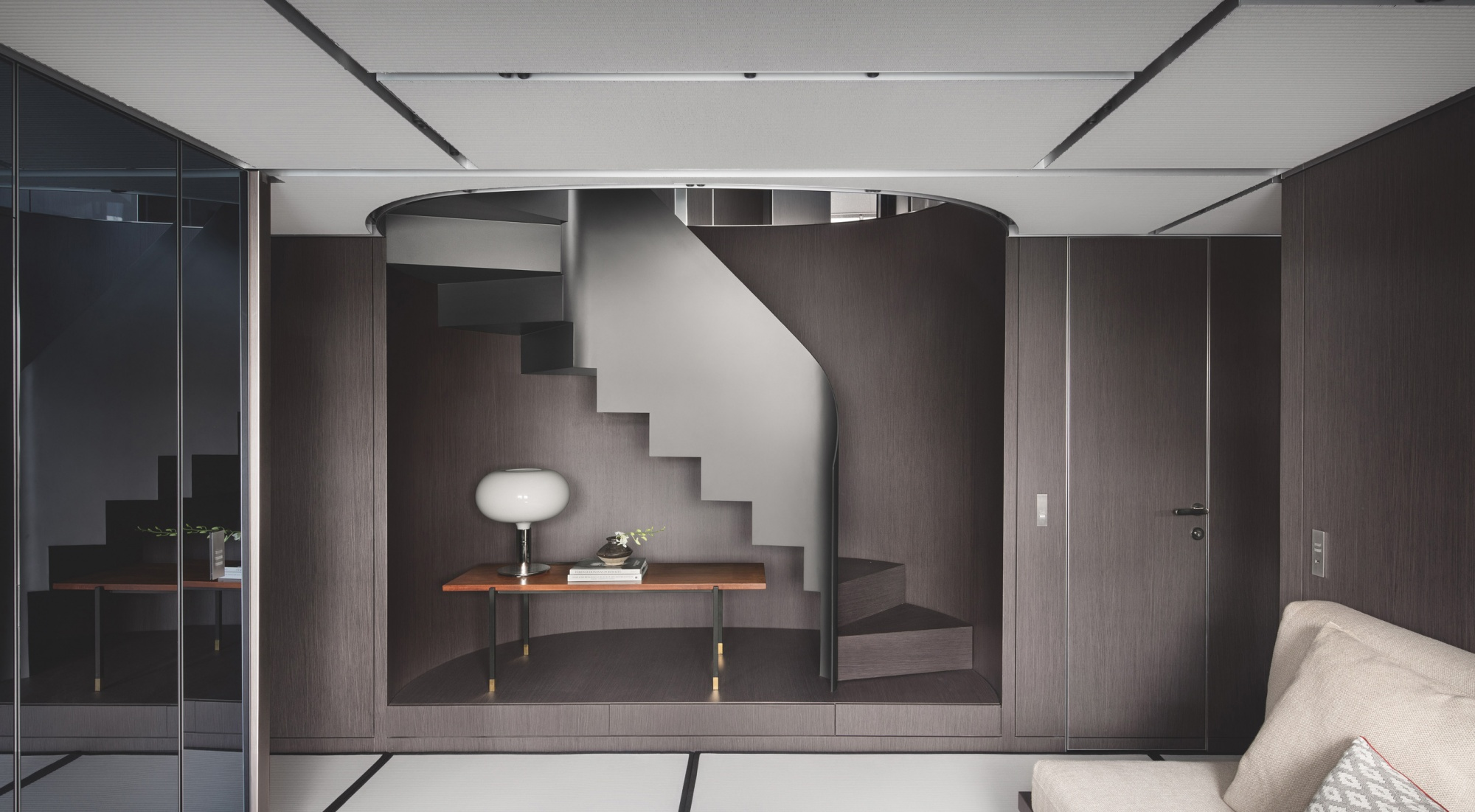 Sanlorenzo SX112   Design by Piero Lissoni