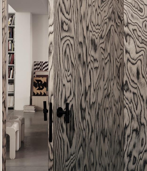DWA Design Studio   Milano