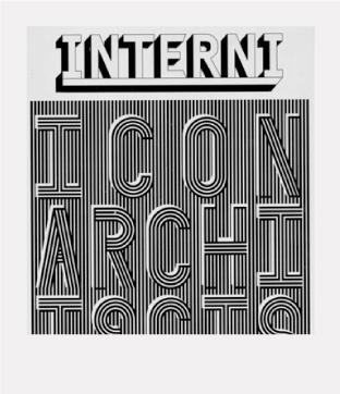 Interni2018 December