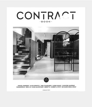 Contract Book ITAOctober 2019