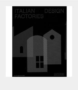Interni Italian Design FactoriesDicembre 2019