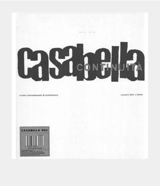 CasabellaGennaio 2020