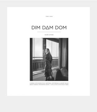 Dim Dam Dom FRGennaio 2020