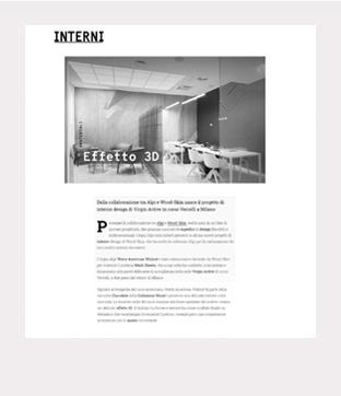 www.internimagazine.itMaggio2020