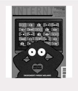 Interni2020 October
