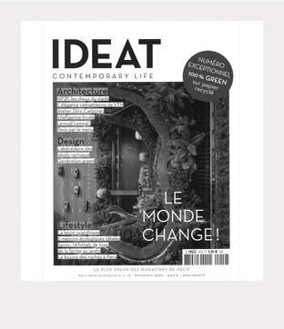 Ideat FR2020 November