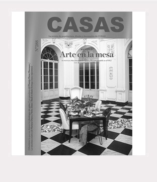 Casas2021 January
