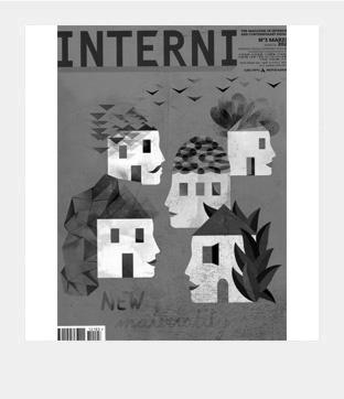 Interni2021 March