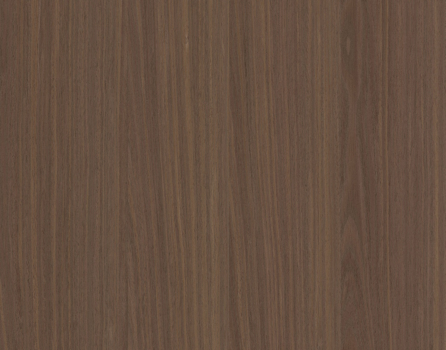 ALPI Xilo 2.0 Walnut Planked