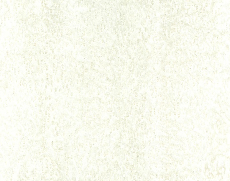 ALPI Pure White Erable