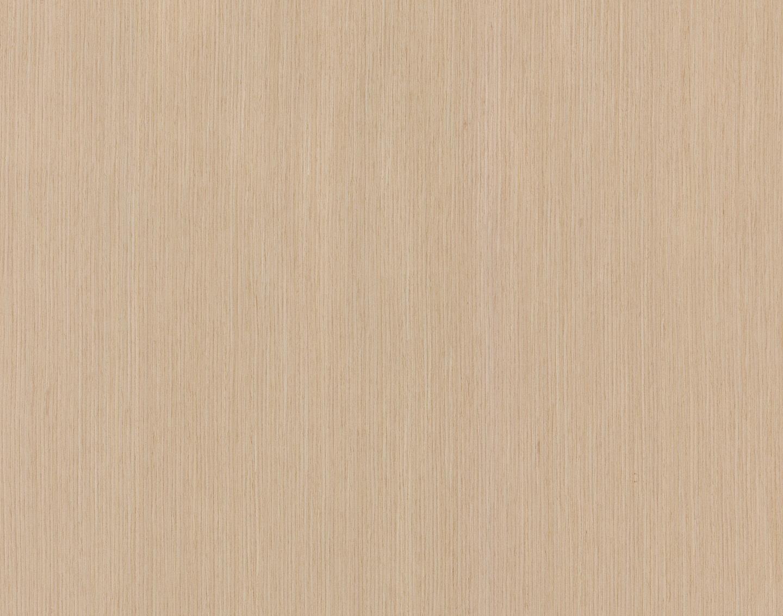 ALPI Balanced Oak