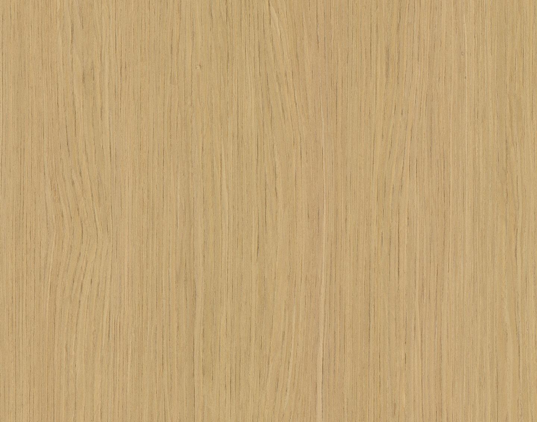 ALPI Slavony Oak