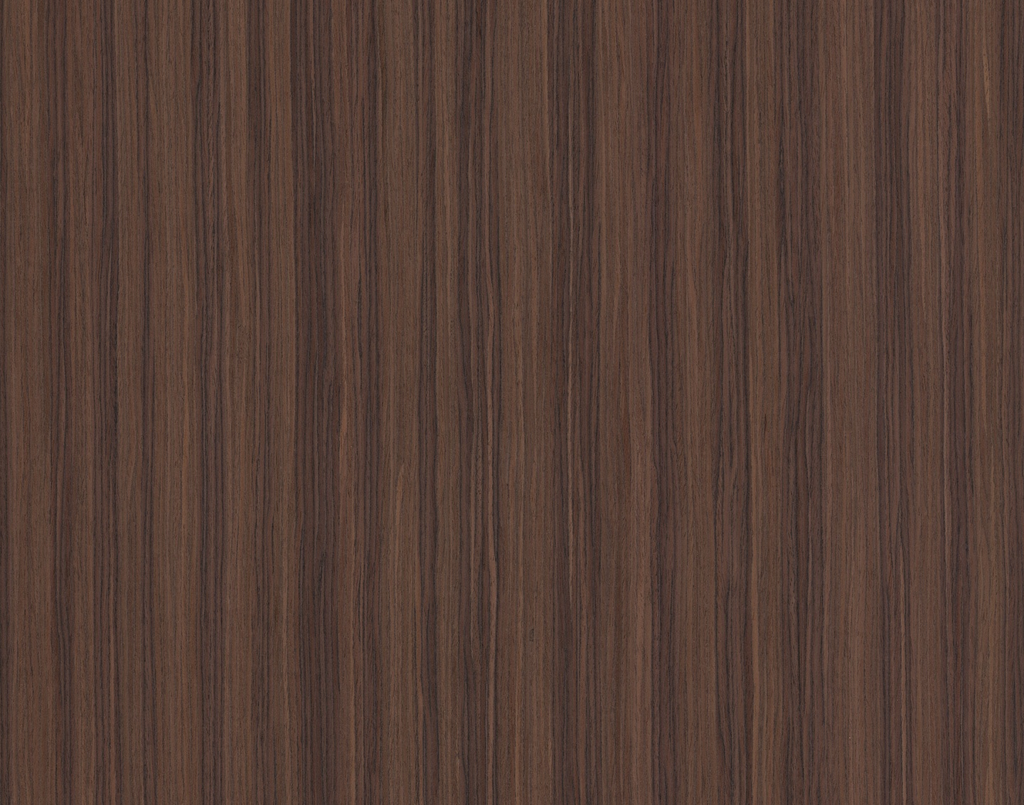 ALPI Indian Rosewood