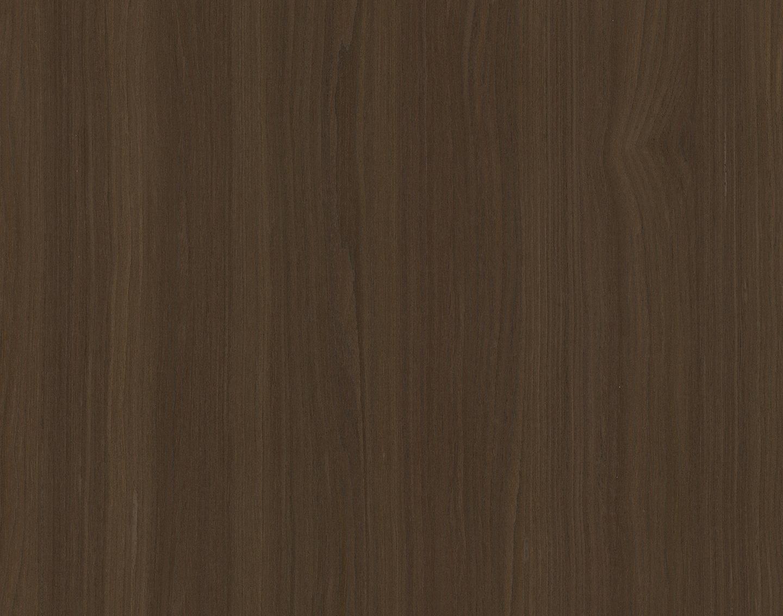 ALPI Thermo Oak