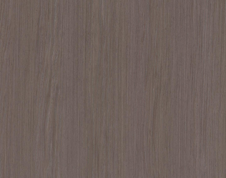 ALPI Titanium Oak