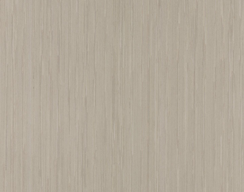 ALPI Light Grey Lati