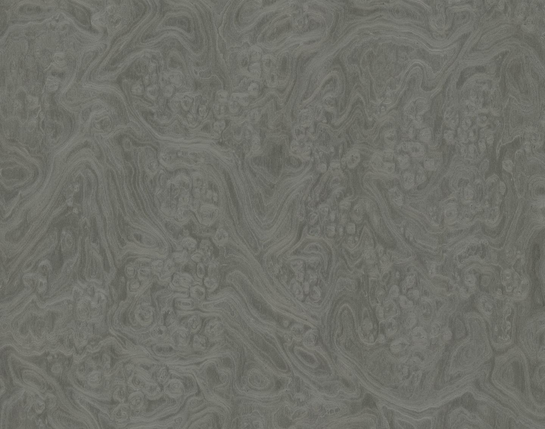 ALPI Grey Vavona