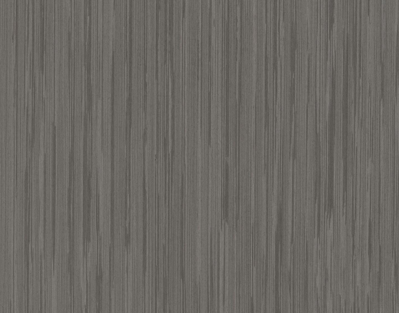 ALIP темно серый лати