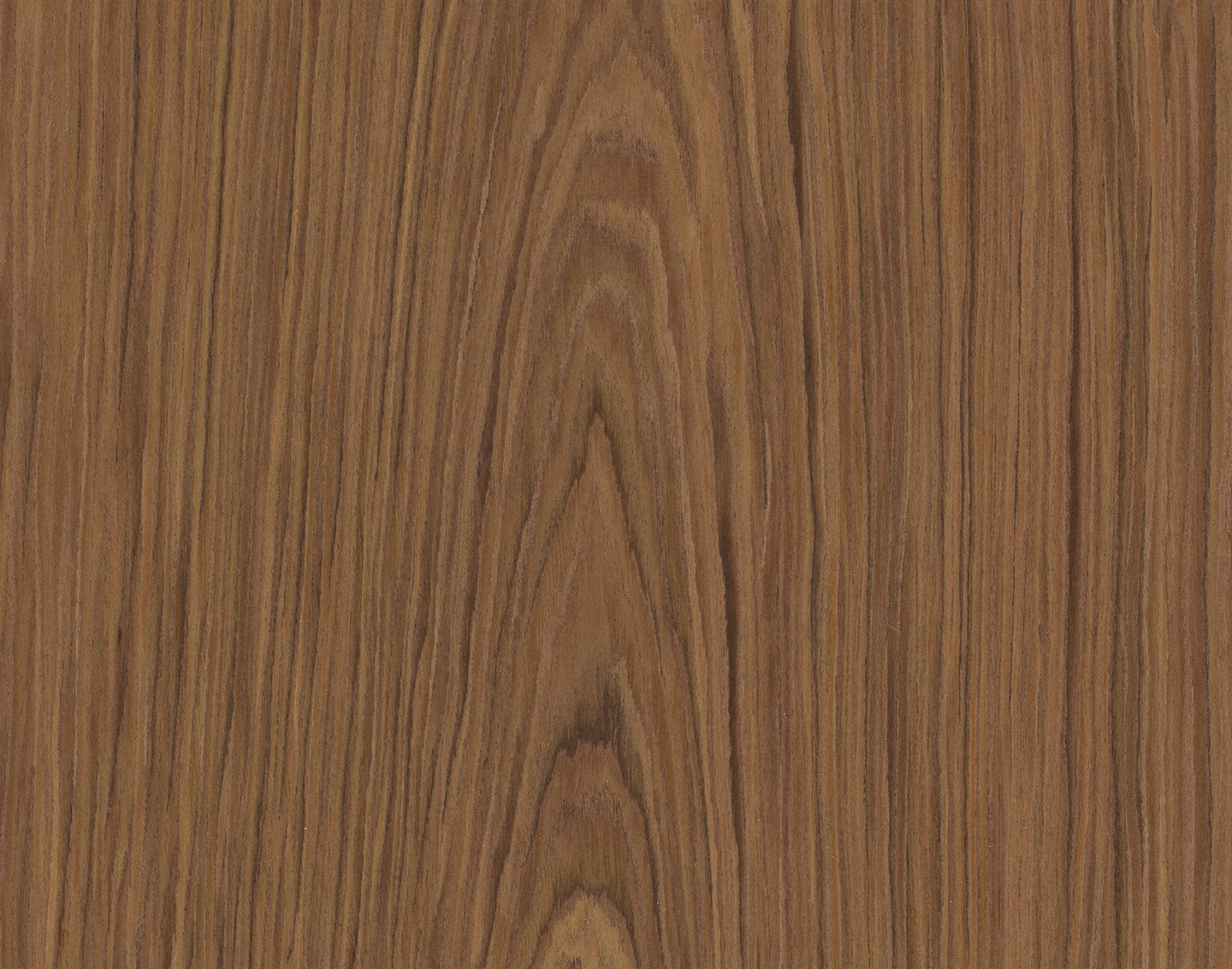 ALPI Rosewood 1-Flamed