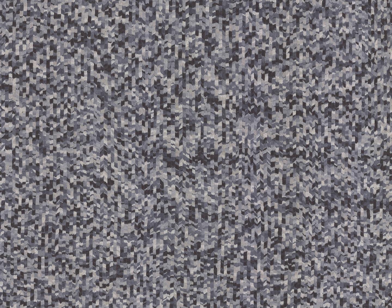 ALPI Pointillisme B/N