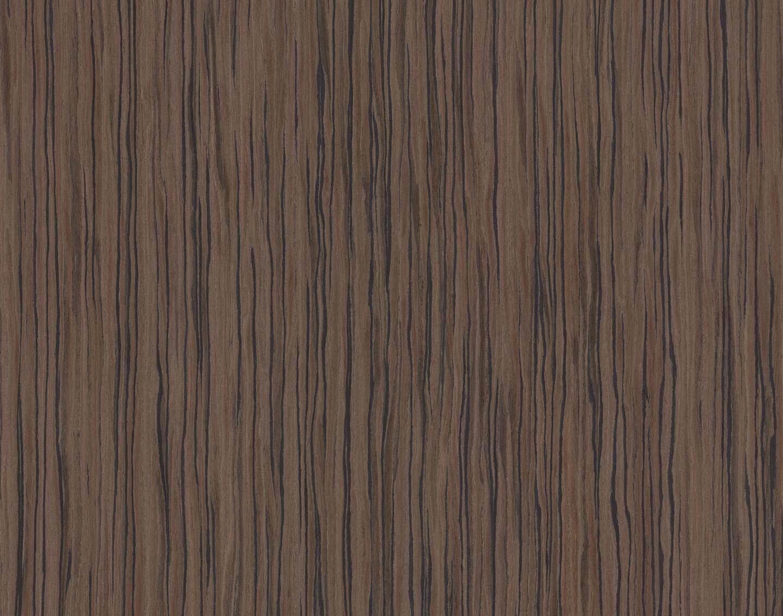 ALPI Japanese Cedar