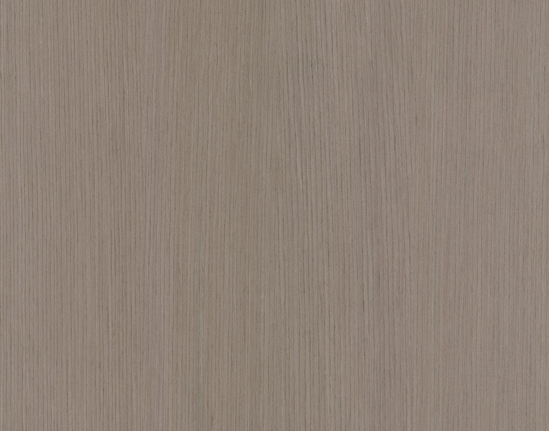 ALPI Xilo 2 радиальный песок XL